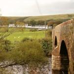 Colmonell Bridge