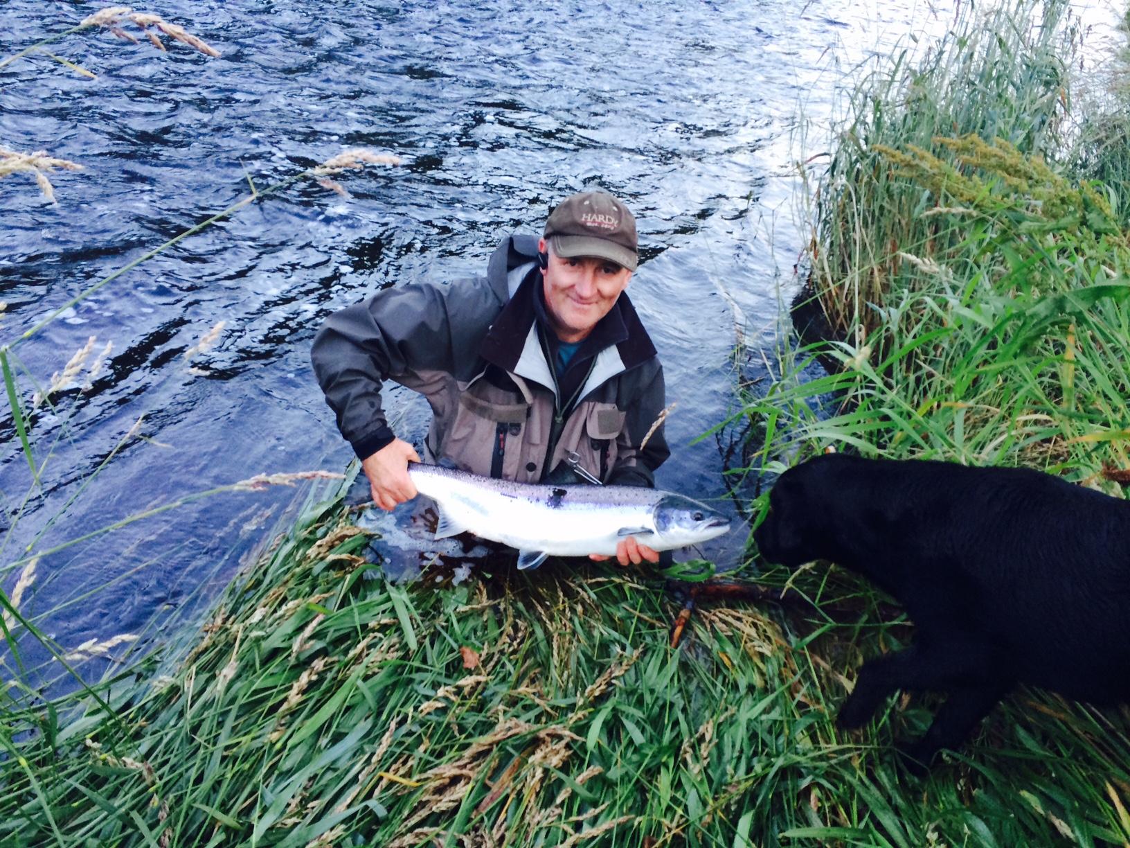 Salmon 080815